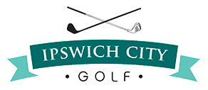 IPSWICH CITY GOLF CLUB